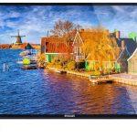 Star-Light 49DM5000 – televizor LED ultra-slim, cu ecran Full HD de 49 inch, din gama 2016!