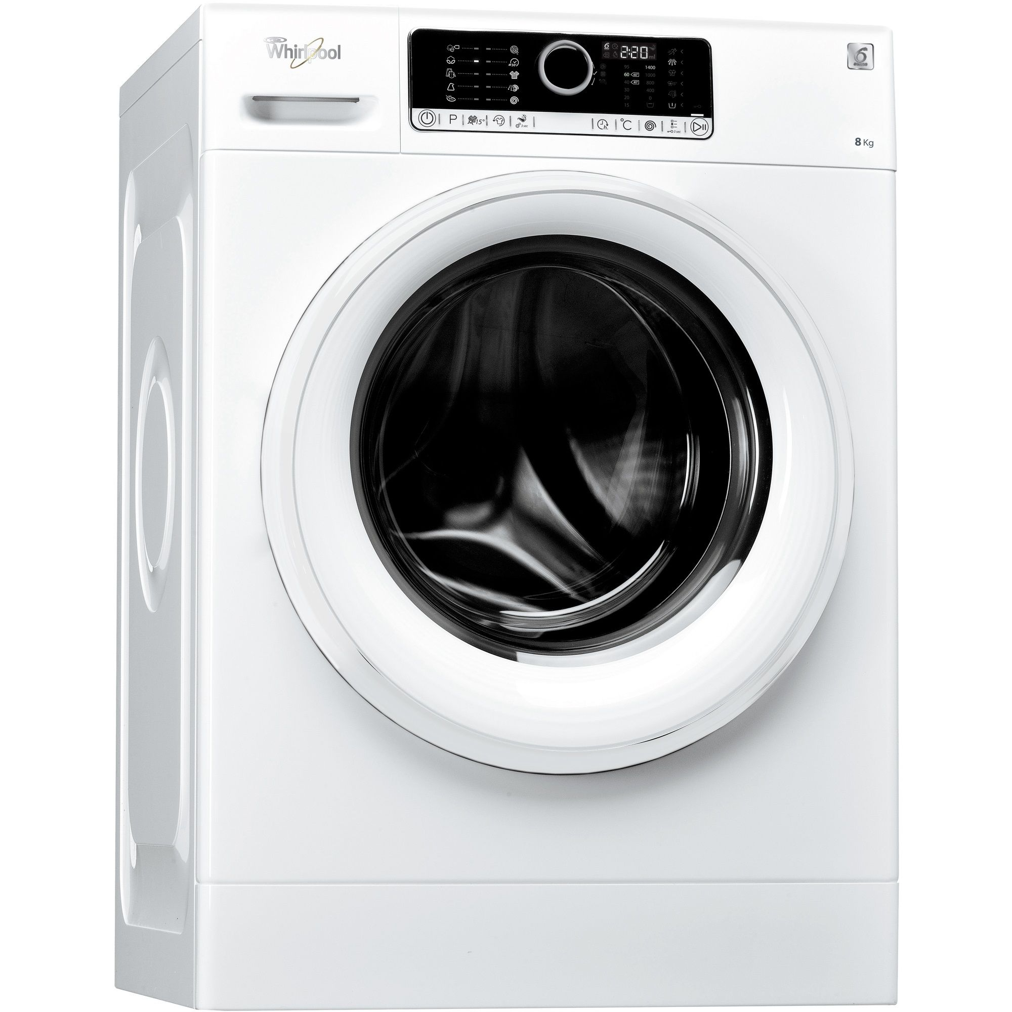 whirlpool-supreme-care-fscr80412