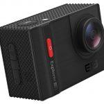 """Elephone Explorer PRO – camera de actiune 4K cu senzor de 12 MP si functia """"voice broadcast""""!"""
