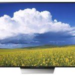 Sony Bravia 65XD8505 – Smart TV nou si modern de 65 inch, cu tehnologii inovatoare de imagine!