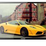 Star-Light 22DM3000 – televizor LED modern din gama 2016, cu ecran Full HD de 22 inch!