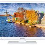 Star-Light 24DM6001 – LED TV cu diagonala de 24 inch si rezolutie HD Ready, din gama 2016!