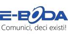 www.e-boda.ro