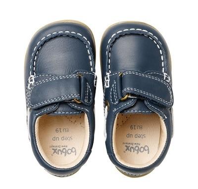 pantofi-baieti-ahoy-din-piele-naturala-bleumarin
