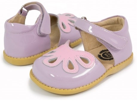 pantofi-fete-petal-din-piele-naturala-mov