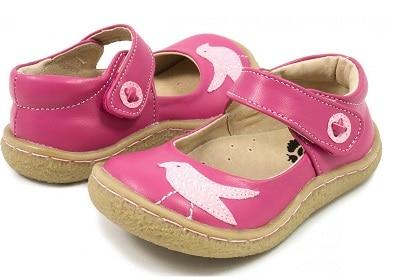 pantofi-fete-pio-pio-din-piele-naturala-roz-magenta