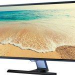 Televizor LED Samsung, 59 cm, LT24E390EW, Full HD – perfect pentru bucătărie
