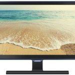 Televizor LED Samsung, 55 cm, LT22E390EW, Full HD – calitate la pret mic