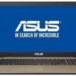 ASUS X540SA-XX383 – laptop accesibil cu ecran HD de 15,6 inch si o performanta destul de buna!