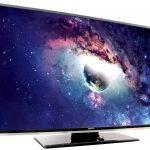 Orion OT5516D – televizor LED modern si destul de accesibil, cu ecran Full HD de 55 inch!