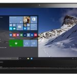 Lenovo ThinkPad T460p – laptop de business cu ecran WQHD de 14 inch si componente hardware de top!