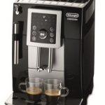 Espresso Automat Delonghi, ECAM 23.210 Blk – îţi oferă cafele după preferinţe