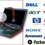 Service laptop bucuresti: De ce se defecteaza placile de baza?