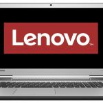 Lenovo IdeaPad 700-17ISK – laptop nou cu ecran IPS FHD de 17,3 inch si performante multimedia!