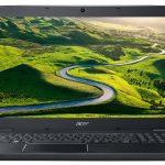Acer ES1-572-32PR – laptop cu design elegant, ecran HD de 15,6 inch si o configuratie hardware decenta!