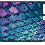 Sharp LC-40CFG6352E – televizor LED Smart cu design premiat, ecran FullHD de 40 inch si sunet captivant!