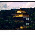 Toshiba 32W3663DG – televizor LED Smart cu design elegant, ecran HD de 32 inch si sunet captivant!