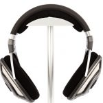 REVIEW: Casti audio Sennheiser HD 700 – Dezvăluie pe deplin sunetele performante!
