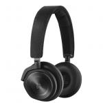 REVIEW: Căști Audio Wireless Beoplay H8 – black – Cu anularea activă a zgomotului!