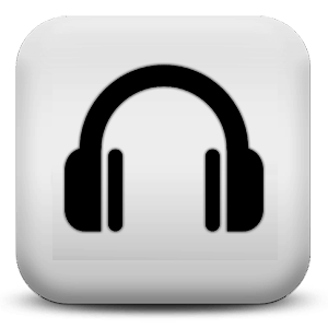 review casti audio technica ath adg1x pentru gaming. Black Bedroom Furniture Sets. Home Design Ideas