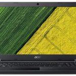 Acer Aspire A315-21-42G2 – laptop cu design elegant, ecran de inalta definitie si performanta buna!