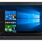 Lenovo ThinkPad L470 – laptop portabil si performant de 14 inch, cu sistem de operare Windows 10!