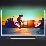 REVIEW: Televizor Smart Android Philips 55PUS6482/12 – Experiență, dincolo de realitate!
