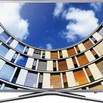 REVIEW: Televizor LED Smart Samsung, 80 cm, 32M5670 – Cu caracteristica superioară de imagine Wide Color Enhancer!