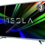 REVIEW: Televizor LED Smart Tesla 55S606SUS, 140 cm, 4K Ultra HD – Cu noua tehnologie Direct LED