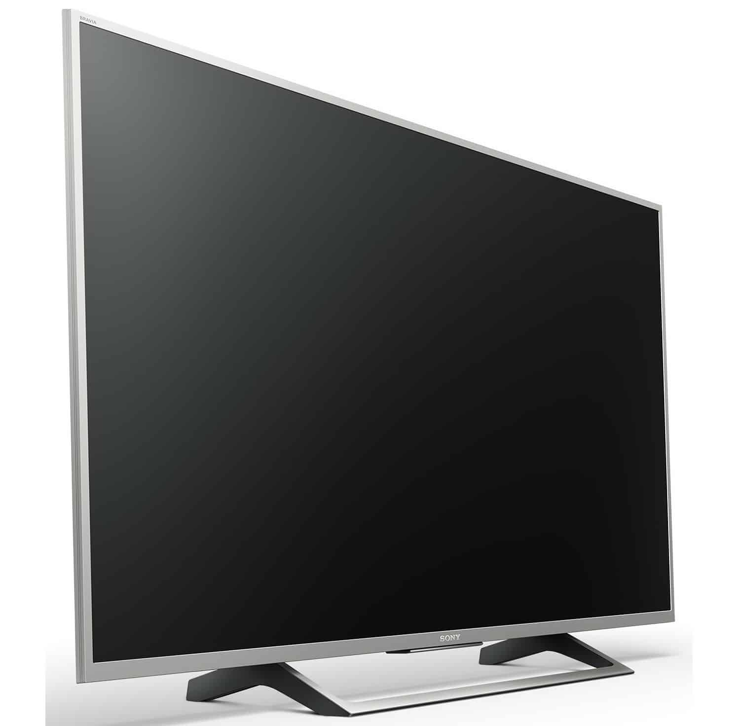 Sony Bravia - Free downloads and reviews - download.cnet.com