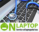 Service ONLaptop